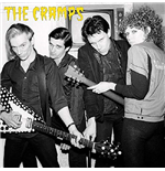 Vinyle The Cramps 340162