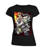 T-shirt Fairy Tail 340241