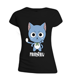 T-shirt Fairy Tail 340242
