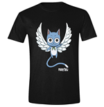 T-shirt Fairy Tail 340243