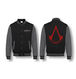 Veste Assassins Creed  340269