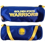 Trousse Golden State Warriors  340371