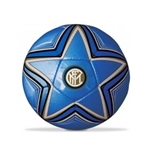 Ballon de Football FC Inter 340376