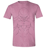 T-shirt Dragon ball 340412