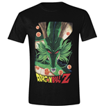 T-shirt Dragon ball 340418
