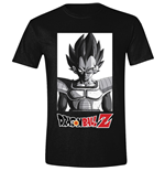 T-shirt Dragon ball 340424