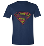T-shirt Superman 340426