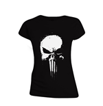 T-shirt The punisher 340434