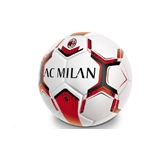 Ballon de Football AC Milan 340544