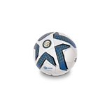 Ballon de Football FC Inter 340545