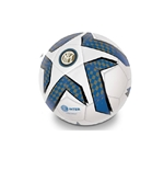Ballon de Football FC Inter 340546