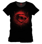 T-shirt Superman 340587