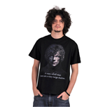 T-shirt Le Trône de fer (Game of Thrones) 340601