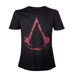 T-shirt Assassins Creed  340602