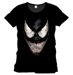 T-shirt Spiderman 340606