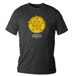 T-shirt Le Trône de fer (Game of Thrones) 340607