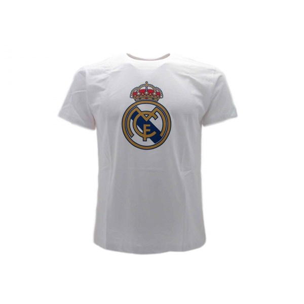 T-shirt Real Madrid 341050