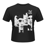 T-shirt The Who  341333