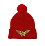 Chapeau Wonder Woman 341837