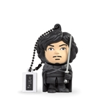 Clé USB Star Wars 339064