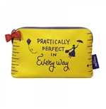 Trousse de Maquillage Disney: Mary Poppins - Practically Perfect