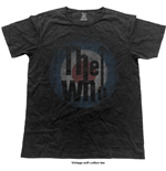 T-shirt The Who  342255