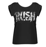 T-shirt Blood Rush 342277