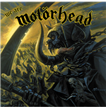 Vinyle Motorhead - We Are Motorhead