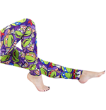 Leggings Tortues ninja 342443