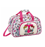 Hello Kitty sac de sport Girl Gang