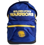 Sac à Dos Golden State Warriors  343039