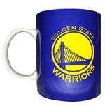 Tasse Golden State Warriors  343040