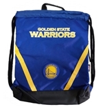 Sac Golden State Warriors  343041