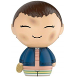 Funko Pop Stranger Things 343096