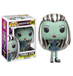 Funko Pop Monster High 343108