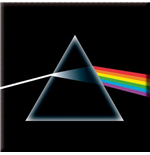 Aimant Pink Floyd - The Dark Side Of The Moon