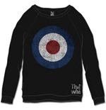 Sweat-shirt The Who  343167