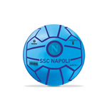 Ballon de Football Naples 343211