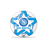 Ballon de Football Naples 343212