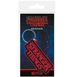 Porte-clés Stranger Things 343216