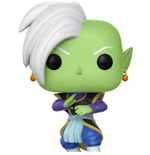 Funko Pop Dragon ball 343261