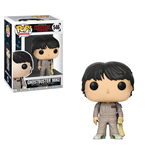 Funko Pop Stranger Things 343267