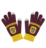 Gants Harry Potter  344246