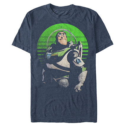 T-shirt Toy Story  pour homme
