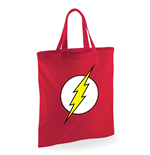 Sac de Course The Flash: Logo