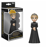Game of Thrones Rock Candy Vinyl Figurine Cersei Lannister 13 cm