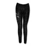 Leggings Spiral 344709