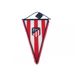 Fanion Atletico Madrid  345234