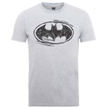T-shirt Batman 330701