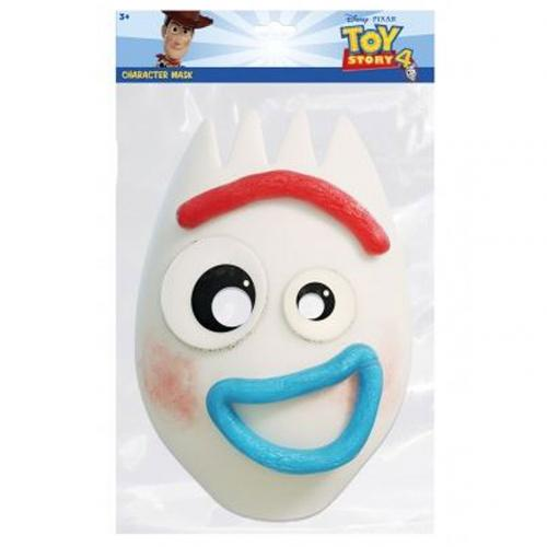 Masque Toy Story  345779